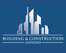 Building & Construction Advisors